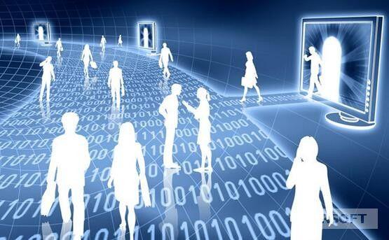 给你的企业买份网络安全保险如何?
